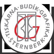 Tiskárna Budík Grafika s.r.o.